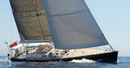 conquistador-yacht-251356