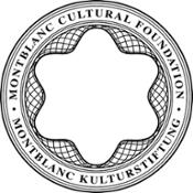 Logo Kulturstiftung NEU
