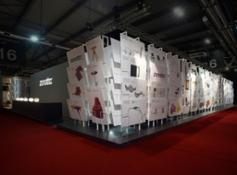 exhibition-salone15_a