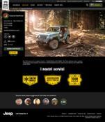 150521_Jeep_Key_Award_01