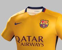 Fa15_Club_Kits_PR_Match_Crest_A_Barcelona_R_neck_HFR1_original