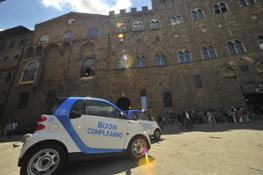 car2go_Firenze_(1)