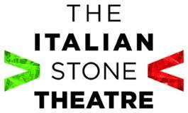 The Italian Stone Theatre