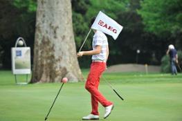 AEG_Golf_Challenge2013_7
