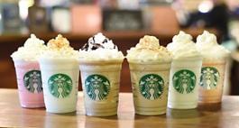Frappuccino_Fan_Flavors_(14)