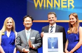 Intersolar+Europe+Award%5B20150611104455856%5D