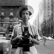New York10 Septembre 1955 m