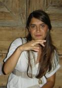 Arch. Valentina Manetti