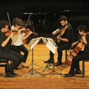 Quartetto_2