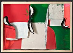 01 – Tommaso Cascella