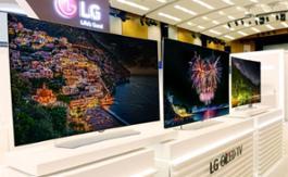 LG+OLED+TV+Lineup+IFA%5B20150826105859305%5D