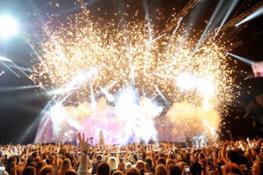 2014 MTV EMA 1