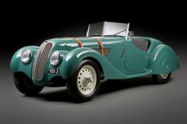 1059728_1937 BMW 328