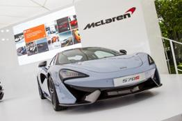McLaren Goodwood 2015-0177 (1)