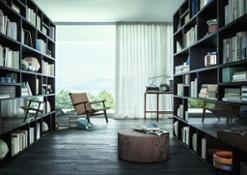 LEMA_Selecta - Officinadesign Lema_09