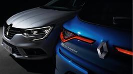 Renault_71251_global_en