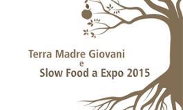 Terra-Madre-Giovani-Slow-Food835x500-dettaglio