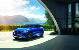 Jag_FPACE_LE_S_Location_Image_140915_03_(116294)