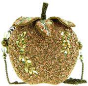 M6 borsa Golden Apple Mary Frances