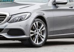 Mercedes-Benz-C350_Plug-In_Hybrid_Estate_2016_hankook_05