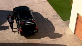 BMW 750Li - Part 4