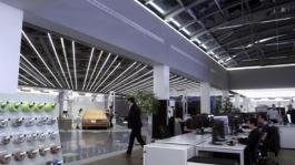 Design Process BMW 7 Series - part 3