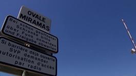 Banca Immagini - Autodromo di Miramas