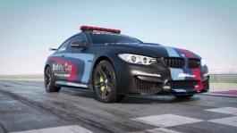 Banca Immagini - BMW serie 2 Active Tourer prototipo plug-in ibrido