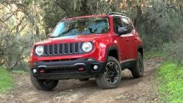 2015_Jeep_Renegade