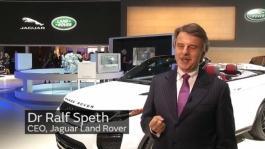 LA Auto Show Web Video_ 1