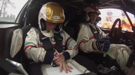 Peugeot Italia - day 2 - parte 1