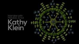 Interview – Kathy Klein