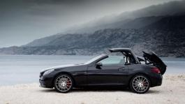 mb_151216_Mercedes-AMG_SLC_43_design