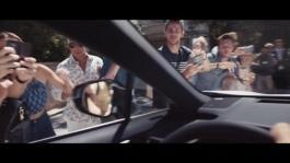 Lexus Life RX