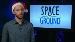 space-to-ground_106_151225_web