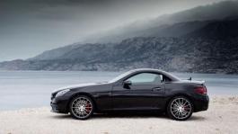 mb_151223_Mercedes-AMG_SLC_43_design