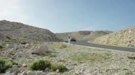 mb_151223_Mercedes-AMG_SLC_43_driving_scenes