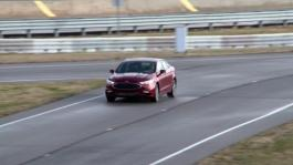 2017-Ford-Fusion-Sport-Running-Footage