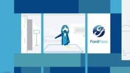 FordPass_DayintheLife