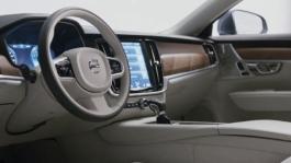 172065_Volvo_S90_Interior