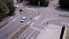 Aktives_Parkraum_Management___Ohne_Umwege_zum_Parkplatz_