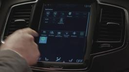 175845_Volvo_integrated_Spotify_app