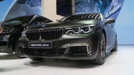 BMW_M760Li_1080
