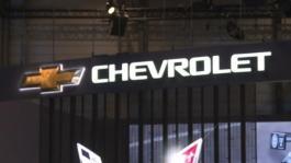 Chevrolet_Corvette_1080