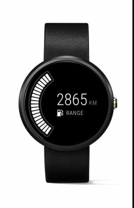 Jlr-Android-Watch-Fuel-Film-160316-01-web