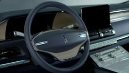New-Lincoln-Navigator-Concept-Studio-Interiors