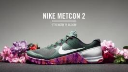 David_Emmite_Nike_Metcon_2_Audio_1080_compression_54450