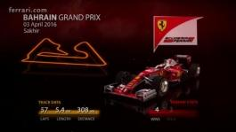 GES_Preview_Bahrein_RAIKKONEN_ENG_MC