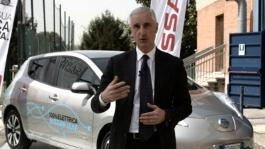 intervista_Bruno_Mattucci_ELIS