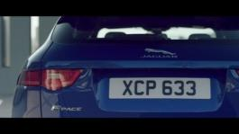 F-PACE_TECH FILM_EVERYDAY USABILITY